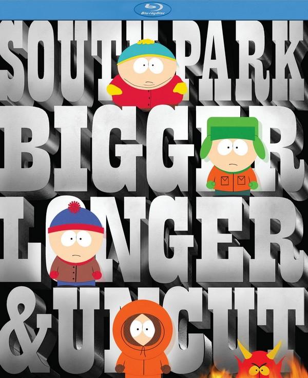 south park s17e02 720p resolution